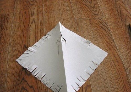 Изготовление журавля из бумаги своими руками 100