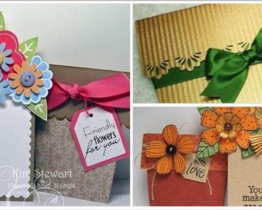 картичка со цвеќиња 9