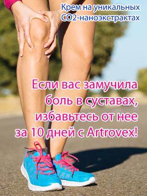artrovex-2